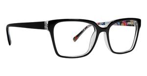 Vera Bradley VB Tinley Eyeglasses