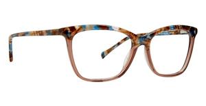 Vera Bradley VB Natalyn Eyeglasses