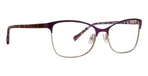 Vera Bradley VB Suzana Eyeglasses