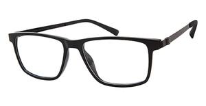 ECO SANAGA Eyeglasses