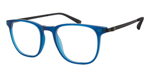 ECO Rila Eyeglasses