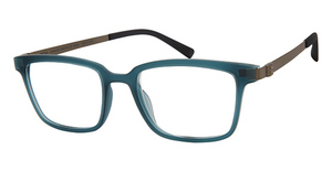 ECO Tian Eyeglasses