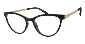 ECO Ela Eyeglasses
