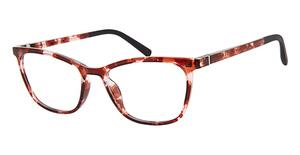 ECO Denali Eyeglasses