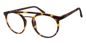 ECO Vinson with SunClip Eyeglasses