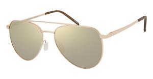 ECO Nassau Eyeglasses
