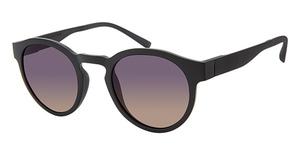 ECO Valluga Eyeglasses