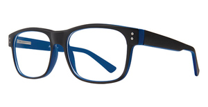 Zimco CC 106 Eyeglasses