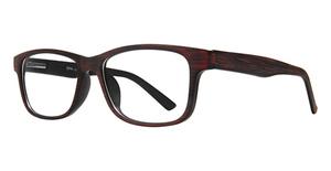 Zimco Attitudes 44 Eyeglasses