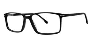 Giovani di Venezia Nomad Eyeglasses