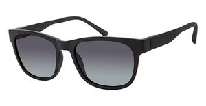 ECO Aino Eyeglasses