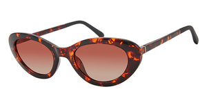 ECO Jilin Eyeglasses