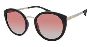 ECO Etna Eyeglasses