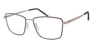 ECO ACCRA Eyeglasses