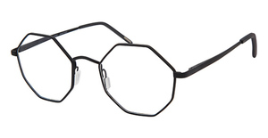 ECO Nice Eyeglasses