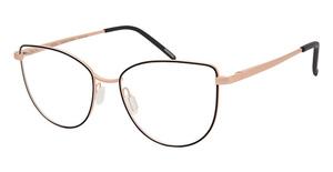 ECO Portofino Eyeglasses
