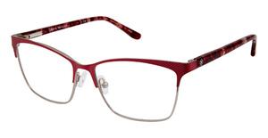 99663f7378 Ann Taylor Eyeglasses Frames