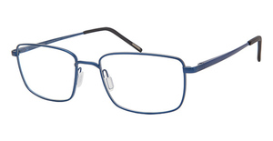 ECO Siena Dark Blue