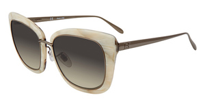 CH Carolina Herrera SHHN593M Bone 07MB