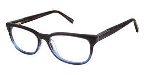 Kate Young K332 Eyeglasses