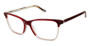 LAMB LA065 Eyeglasses