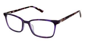 Ted Baker TPW004 Eyeglasses