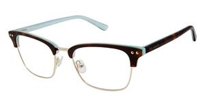 Ted Baker TPW005 Eyeglasses