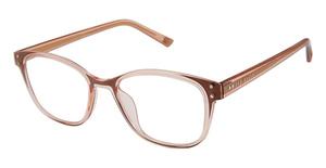 Ted Baker TPW001 Eyeglasses