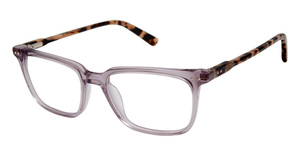 Ted Baker TPW002 Eyeglasses