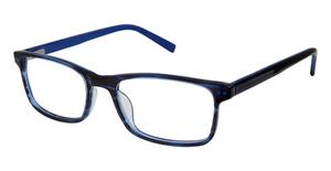 Ted Baker B970 Eyeglasses
