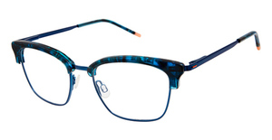 Humphrey's 592044 Eyeglasses