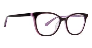 Life is Good Kara Eyeglasses