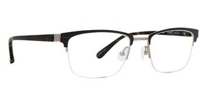 Badgley Mischka Martin Eyeglasses