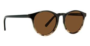 Life is Good Bronte Sunglasses