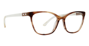Badgley Mischka Florine Eyeglasses