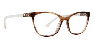 Badgley Mischka Florine Eyeglasses