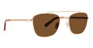 Life is Good Avalon Sunglasses