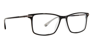 Argyleculture by Russell Simmons Ayler Eyeglasses