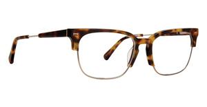 Life is Good Charley Eyeglasses