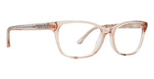 Badgley Mischka Millie Eyeglasses