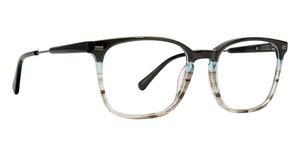 Life is Good Rhett Eyeglasses
