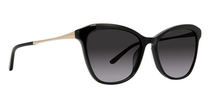 Badgley Mischka Chrissie Sunglasses