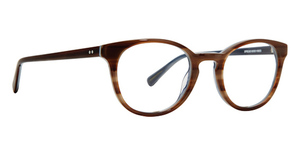Life is Good Oscar Eyeglasses