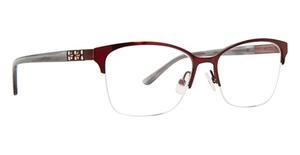 Badgley Mischka Enora Eyeglasses