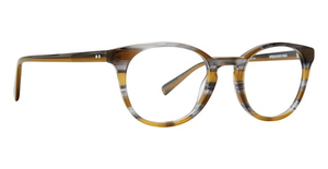Life is Good Oscar Eyeglasses