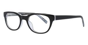 On-Guard Safety OG 013 Eyeglasses