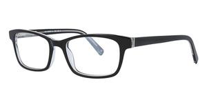 On-Guard Safety OG 021 Eyeglasses