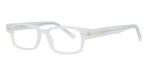On-Guard Safety OG 014 Eyeglasses