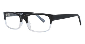 On-Guard Safety OG 015 Eyeglasses