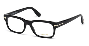 Tom Ford FT5432 Eyeglasses